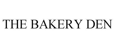THE BAKERY DEN