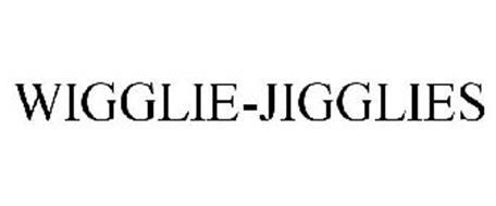 WIGGLIE-JIGGLIES