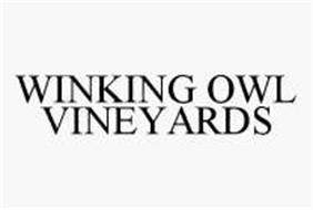 WINKING OWL VINEYARDS