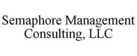 SEMAPHORE MANAGEMENT CONSULTING, LLC