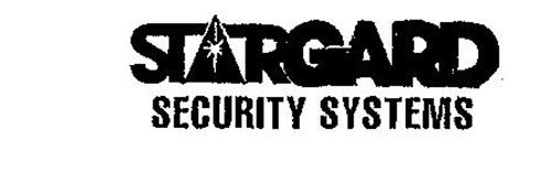 STARGARD SECURITY SYSTEMS