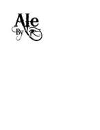 ALE BY I