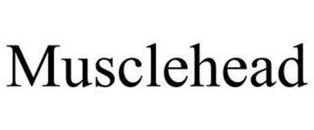 MUSCLEHEAD