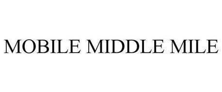 MOBILE MIDDLE MILE