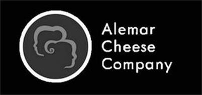 ALEMAR CHEESE COMPANY