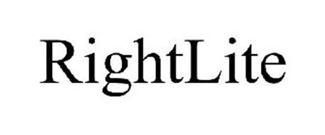 RIGHTLITE