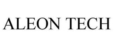 ALEON TECH