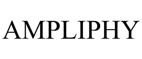 AMPLIPHY