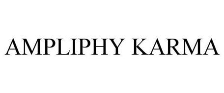 AMPLIPHY KARMA