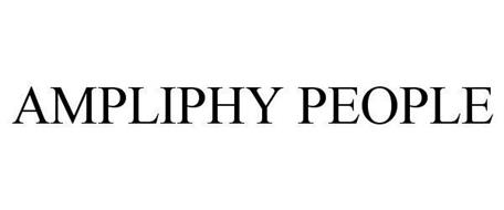 AMPLIPHY PEOPLE