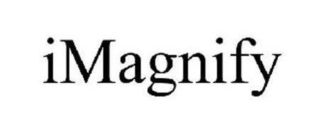 IMAGNIFY