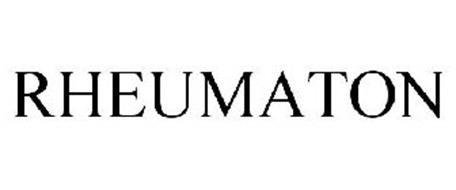 RHEUMATON