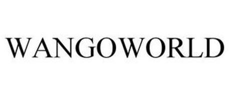WANGOWORLD