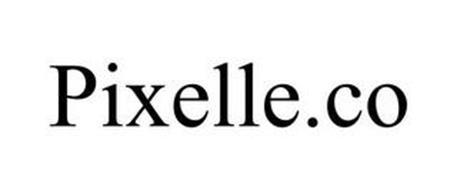 PIXELLE.CO