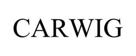 CARWIG