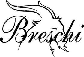 BRESCHI