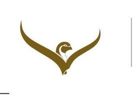 Aletea Consultants LLC