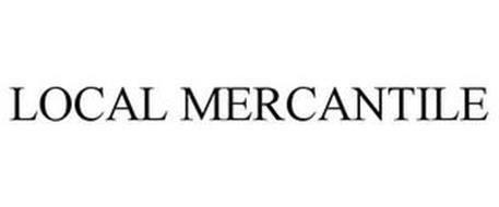 LOCAL MERCANTILE