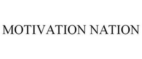 MOTIVATION NATION