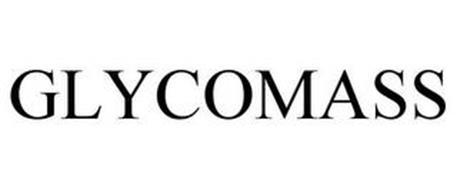 GLYCOMASS