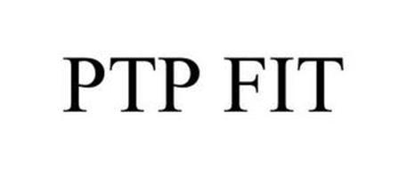 PTP FIT