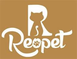R REOPET