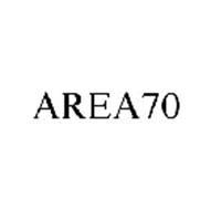 AREA70