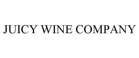 JUICY WINE COMPANY