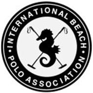 INTERNATIONAL BEACH POLO ASSOCIATION
