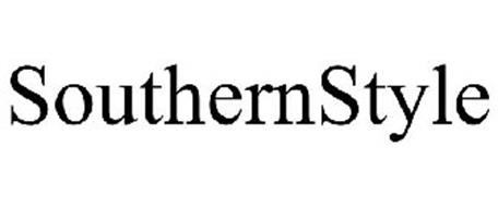 SOUTHERNSTYLE