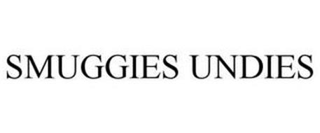 SMUGGIES UNDIES