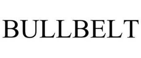 BULLBELT