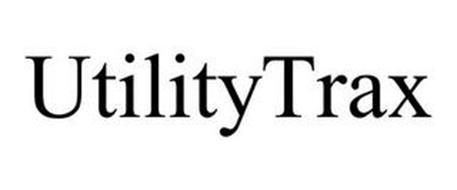 UTILITYTRAX