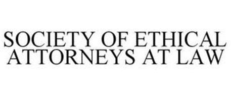 SOCIETY OF ETHICAL ATTORNEYS AT LAW