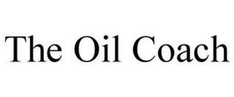 THE OIL COACH