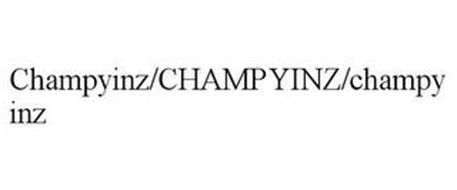 CHAMPYINZ