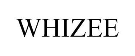 WHIZEE