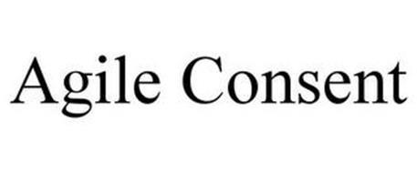 AGILE CONSENT