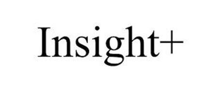 INSIGHT+