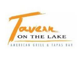 TAVERN ON THE LAKE AMERICAN GRILL & TAPAS BAR