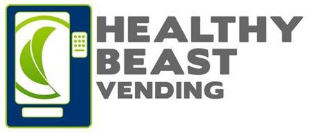 HEALTHY BEAST VENDING