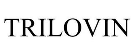 TRILOVIN