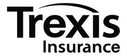 Trexis Insurance 87529163