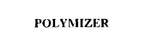 POLYMIZER