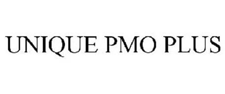 UNIQUE PMO PLUS