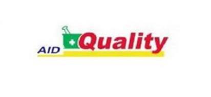 QUALITY AID