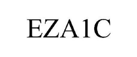 EZA1C