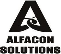 A ALFACON SOLUTIONS