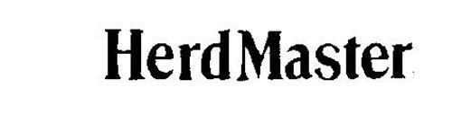 HERDMASTER