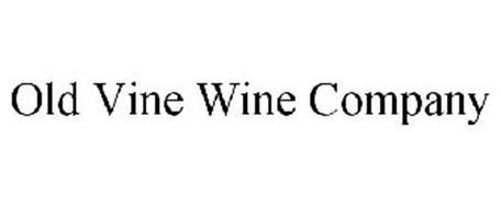OLD VINE WINE COMPANY
